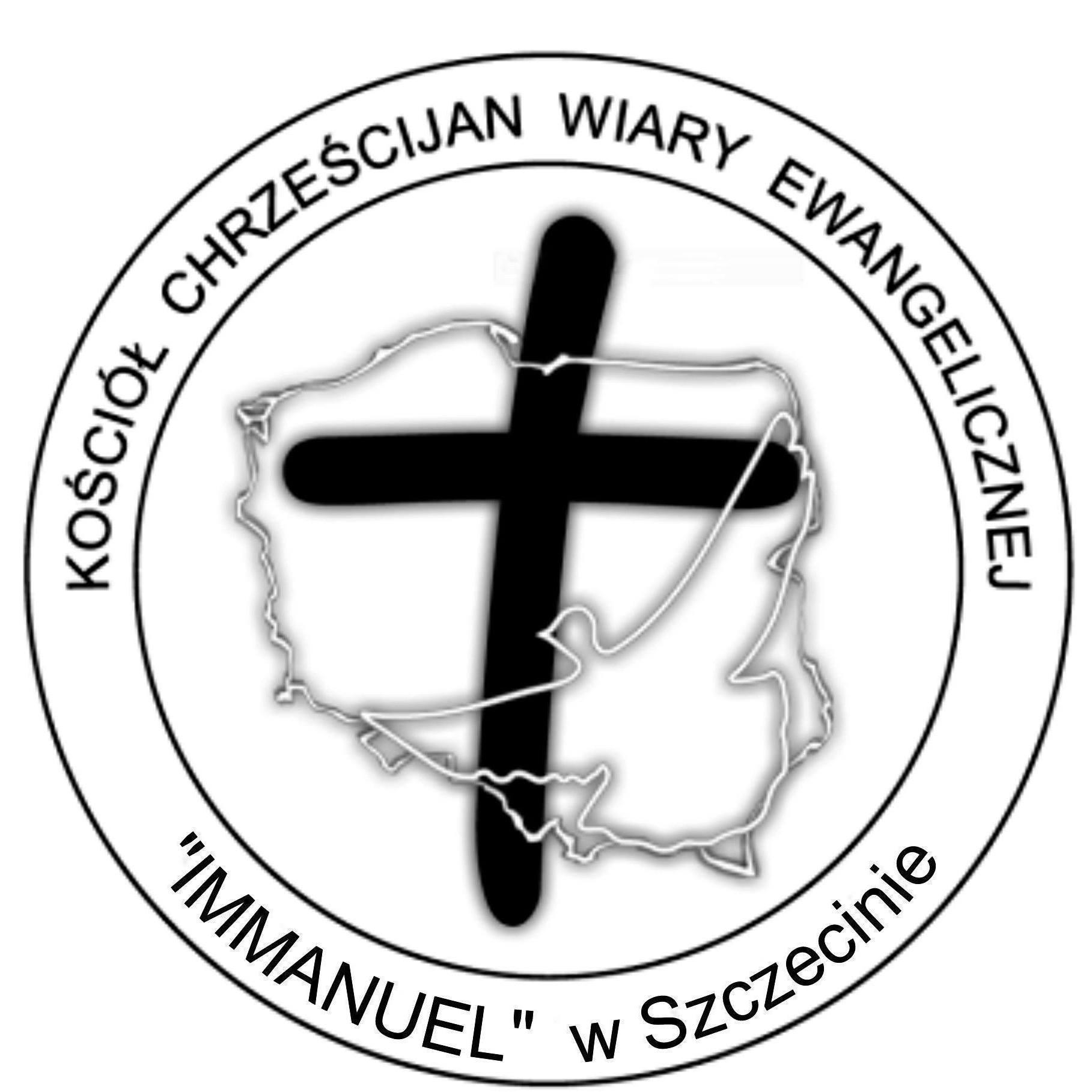KChWE Immanuel
